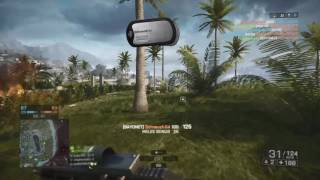Battlefield 4™Team Deathmatch PS4