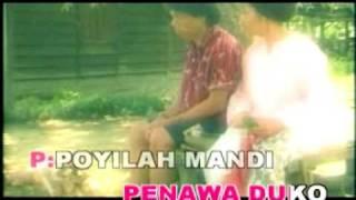 Download Lagu Mastura & Ally Noor - Apo Kono Eh Jang Gratis STAFABAND