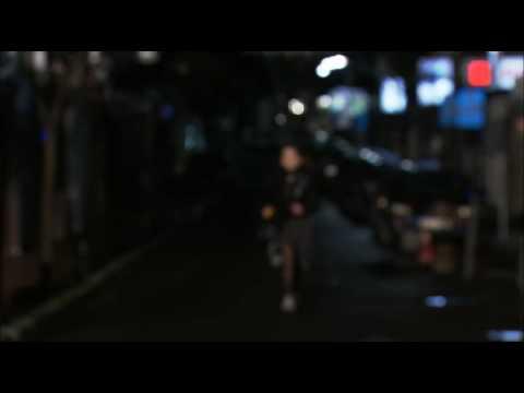 Kampuste Ciplak Ayaklar - Teaser