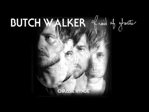 Butch Walker - The Dark