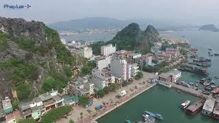 Quảng Ninh: Đặc khu kinh tế Vân Đồn, nơi tiềm năng kinh tế trỗi dậy