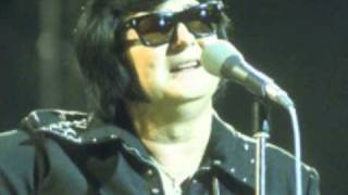 Watch Roy Orbison Where Have All The Flowers Gone video