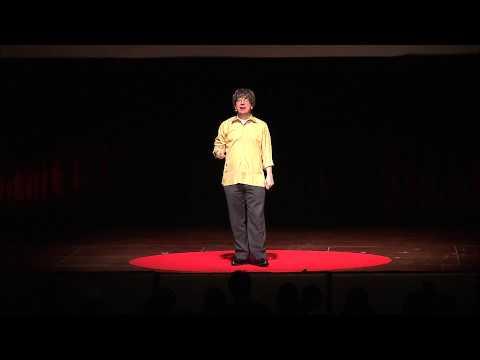 Choose yourself | James Altucher | TEDxSanDiego