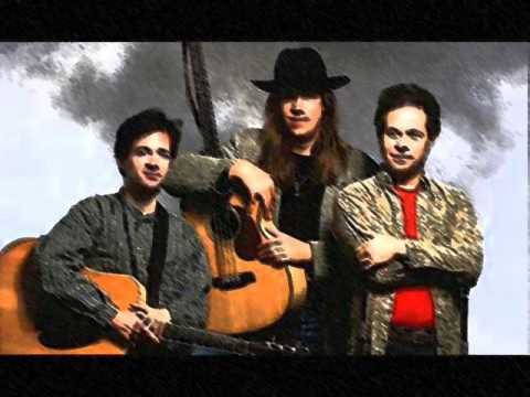 Violent Femmes - Add It Up