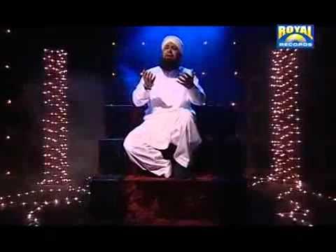 Karam Mangta Hoon - Dua - Owais Raza Qadri Naat Album Ramdan video