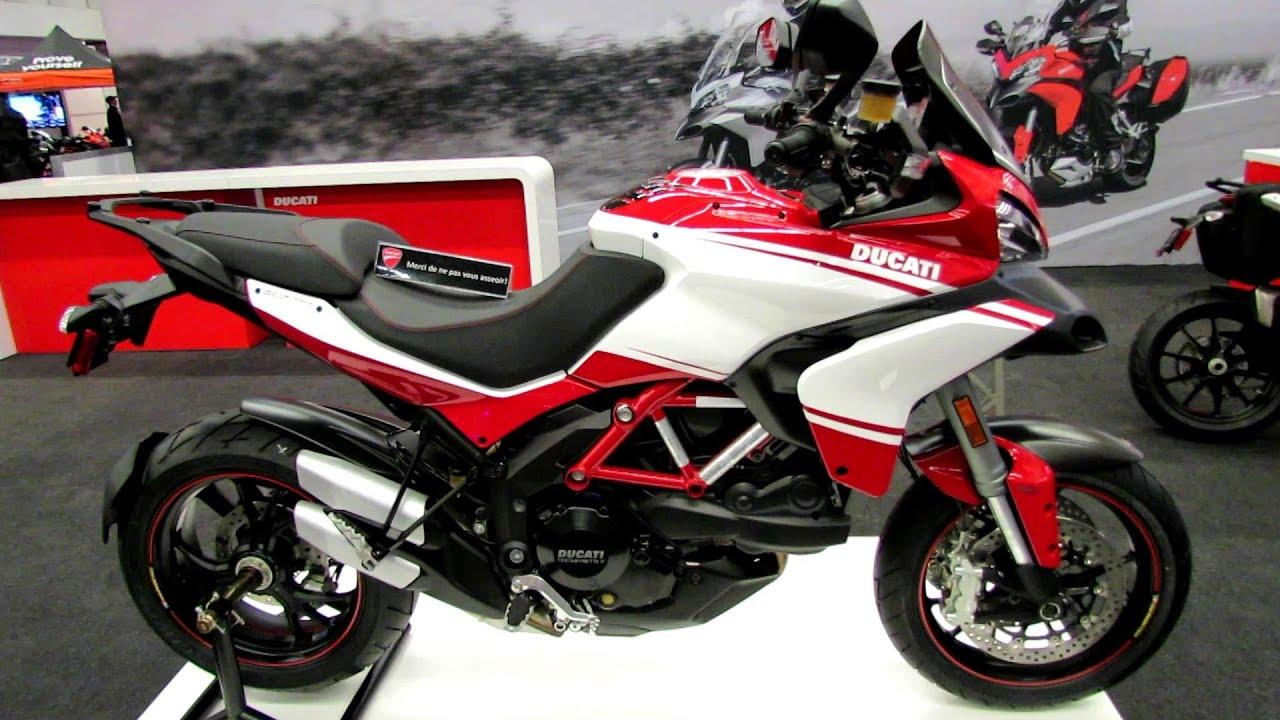 2014 Ducati ... Ducati Youtube
