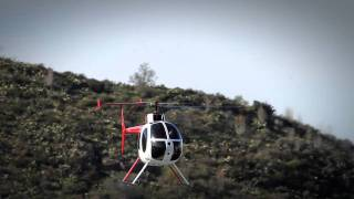 Large scale RC Helicopters, Turbine Helicopter and RC Airplanes