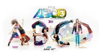 download lagu Abcd 3  Trailer  Varun Dhawan  Shraddha gratis