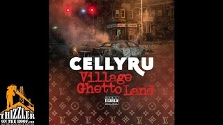 Download Celly Ru ft. Mozzy - BPL [Thizzler.com] 3Gp Mp4