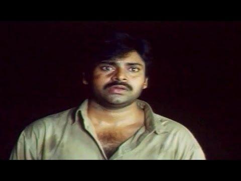 Tholi Prema Movie || Keerthi Reddy Evergreen Beautiful Introduction || Pawan Kalyan , Keerthi Reddy