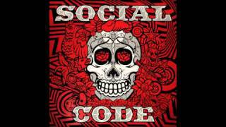 Watch Social Code Nothing Left To Lose video