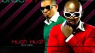 Watch Bracket Muah Muah video