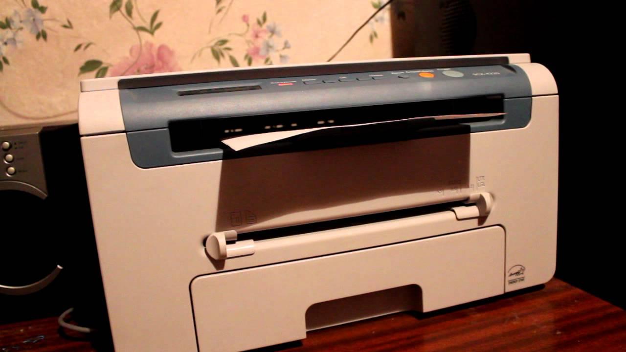 Ремонт принтеров hp cерьезные дефекты в струйных
