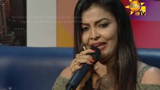 Hiru TV Morning Show | EP 1720 | 2019-07-05