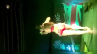 Bhojpuri super hot dance sexy video songs 2016