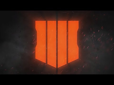 Call of Duty Black Ops 4 Reveal - IGN Live
