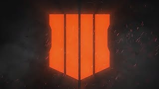 download musica Call of Duty Black Ops 4 Reveal - IGN Live