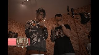 DJAANY X XANNYHILFIGA - SODA CREAM (OFFICIAL VIDEO) Prod. by VICHEV