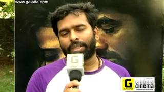 Attakathi - Pizza Team Speaks About The Movie