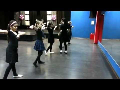 активных школа кавказские танцы в москве сайте