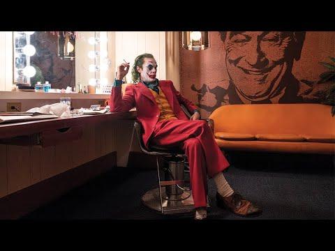 Joker (2019) - Review - Rich Poor Divide Spoilers