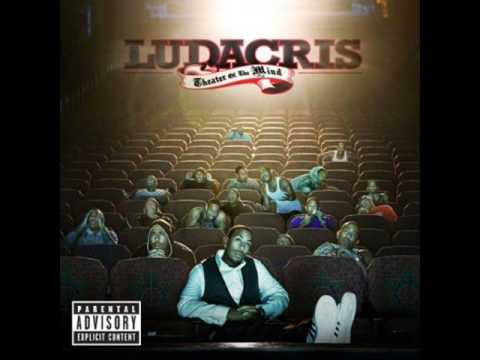 Ludacris - Intro