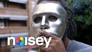 Don't Call It Road Rap - A Noisey Film (Full Length)