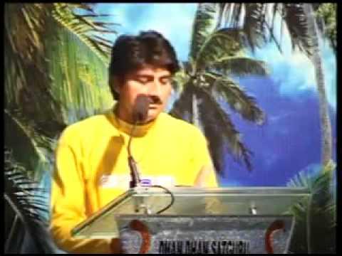 Shabad.dera Sacha Sauda.pargat Bhagu.1.2.2011.kamal Insan video