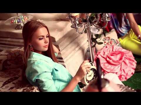 We Are Young - Nueva Campaña de Moda Juvenil en Steven's - 2013