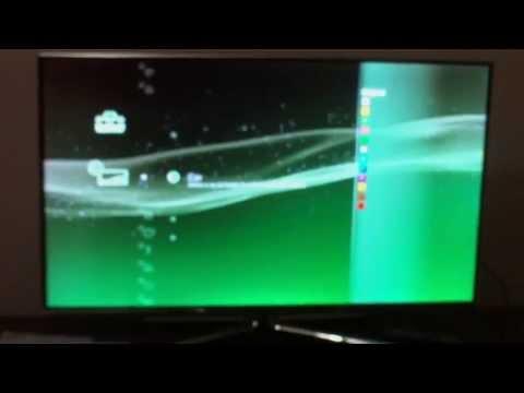 Canal oficial da Samsung® DEFEITO TV LED Smart 46D8000 ( Não Comprem Samsung )