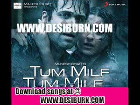 Dil ibaadtt | Tum Mile | Complete Songs | Emraan Hashmi | Sohah...