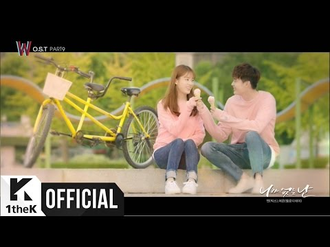 download lagu N엔 VIXX빅스 X YEOEUN여은 MelodyDa gratis