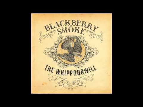 Blackberry Smoke - Aint Much Left Of Me