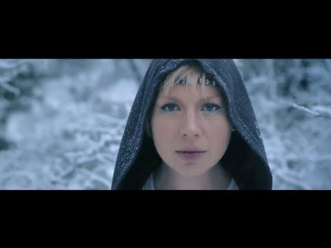 Polina - Fade To Love
