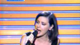 Watch Tina Arena Not For Sale video