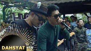 Download lagu Seventeen 'jaga Selalu Hatimu' Di Dahsyatnya Kustik Dahsyat 22 gratis