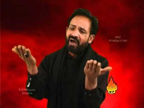 Baba Lal Hussain Haideri Album 1 (2006). Hay Veer saday jag...