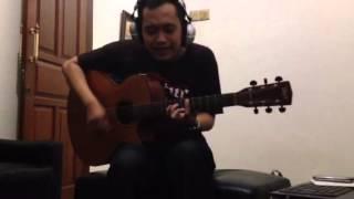 download lagu Ian Faster - Ora Oraha gratis