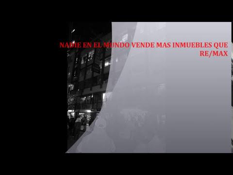 LOCAL COMERCIAL EN GAMARRA LA VICTORIA LIMA PERU