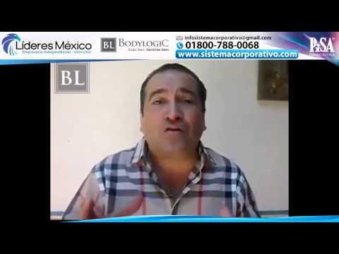 GLUTACAL, PISA FARMACEUTICA, BODYLOGIC MEXICO, ASEA ESPAÑOL, ASEA EN LAS NOTICIAS,SE LIDER FUNDADOR