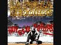 La Polla Records Hoy Es El Futuro Álbum Completo mp3