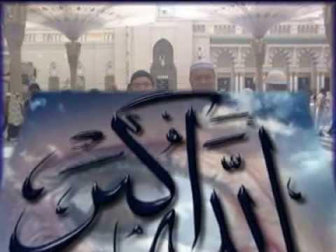 [opick] Labbaik Allahumma Labbaik video