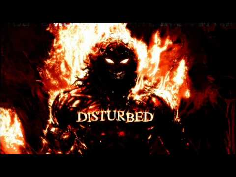 Disturbed - Walk feat Chester Bennington (Live Pantera Cover)