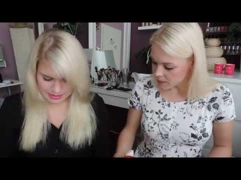 Xxxl Dm Haul Mit Meiner Schwester Teil 1 :) video