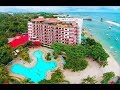 Download White Sands Beach Resort, Mactan Island, Cebu Philippines ✅ in Mp3, Mp4 and 3GP