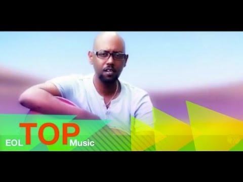 Abinet Agonafir - Manew Yalew (Ethiopian Music)