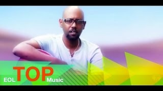 Abinet Agonafir - Manew Yalew - (Official Music Video) - New Ethiopian Music 2015