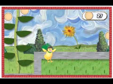 wonder pets adventures in wonderland games for kids