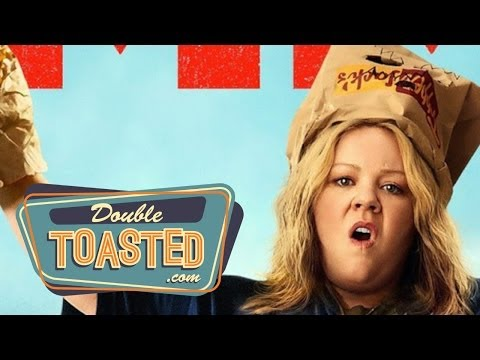 TAMMY - Double Toasted Review