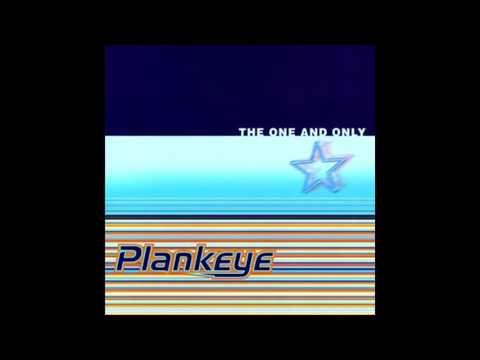 Plankeye - Sterling